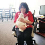 9 Lives Seniors Pet Companionship Program Grows through new Partnership
