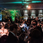 3rd Annual Masquerade Ball raises over $40,000 net towards Fort McMurray SPCA animal enrichment centre