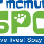 Fort McMurray SPCA announces animal viewing closed June 9-17th