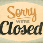 FMSPCA closed to the public Friday, June 2nd